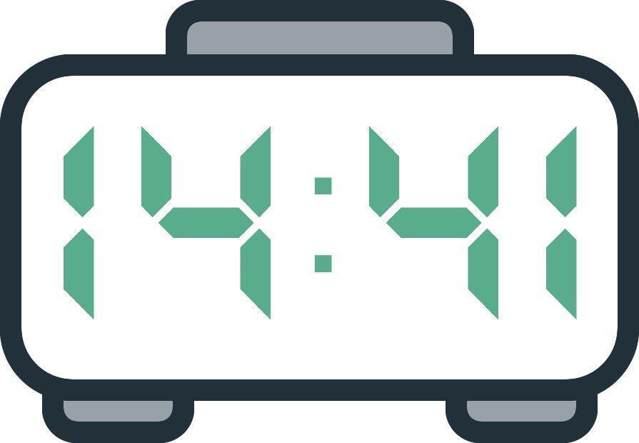 14.41 Saat Anlamı Nedir? 14.41 Ters Saatlerin Anlamı Nasıl Yorumlanır?