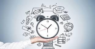 18.18 Saat Anlamı Nedir? 18.18 Çift Saatlerin Anlamı Nasıl Yorumlanır?