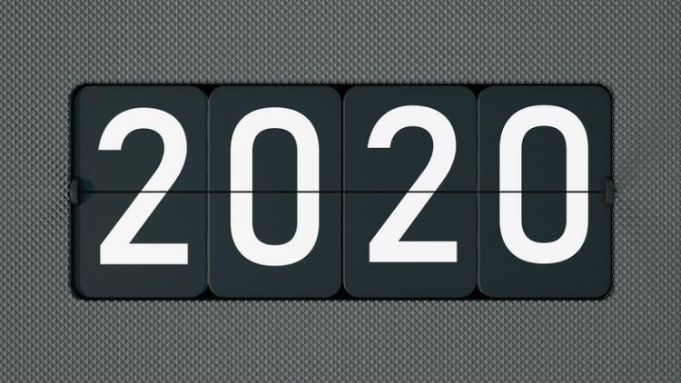20.20 Saat Anlamı Nedir? 20.20 Çift Saatlerin Anlamı Nasıl Yorumlanır?