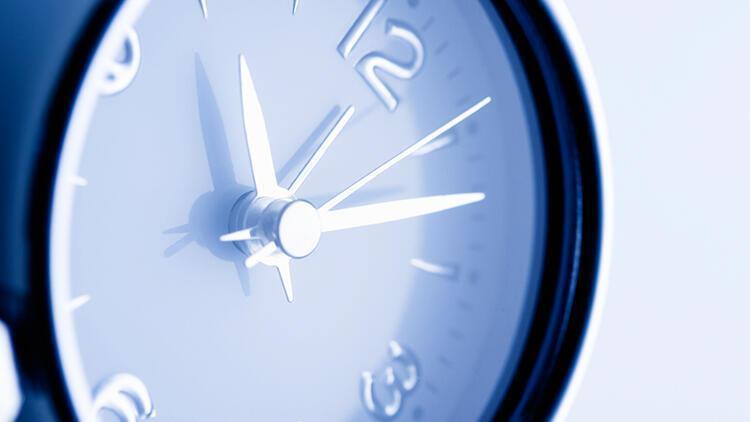 21.12 Saat Anlamı Nedir? 21.12 Ters Saatlerin Anlamı Nasıl Yorumlanır?
