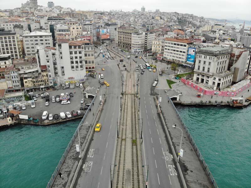 İstanbul İlçeleri Nelerdir? İstanbul'un Kaç İlçesi Vardır, Nüfusu Kaçtır? İstanbul Haritası…