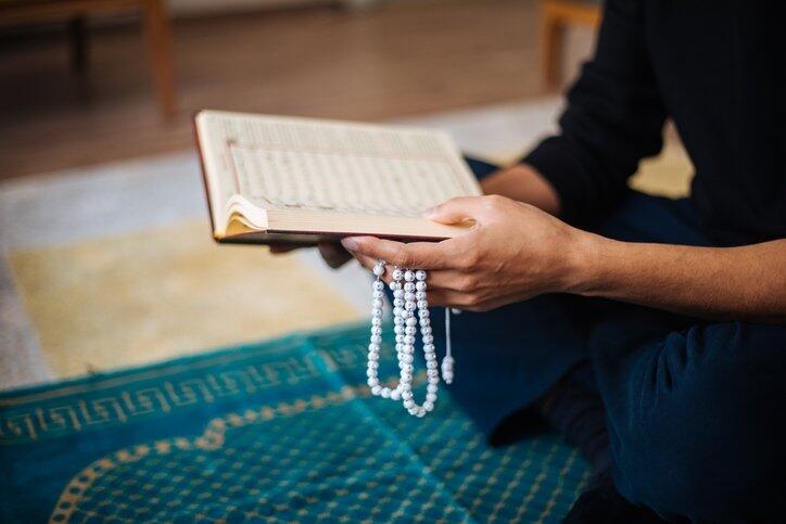 Muharrem ayında çekilecek tesbihler ve zikirler: Muharrem ayı duaları ve ibadetleri neler?